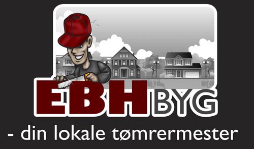 EBHbygLOGO_red