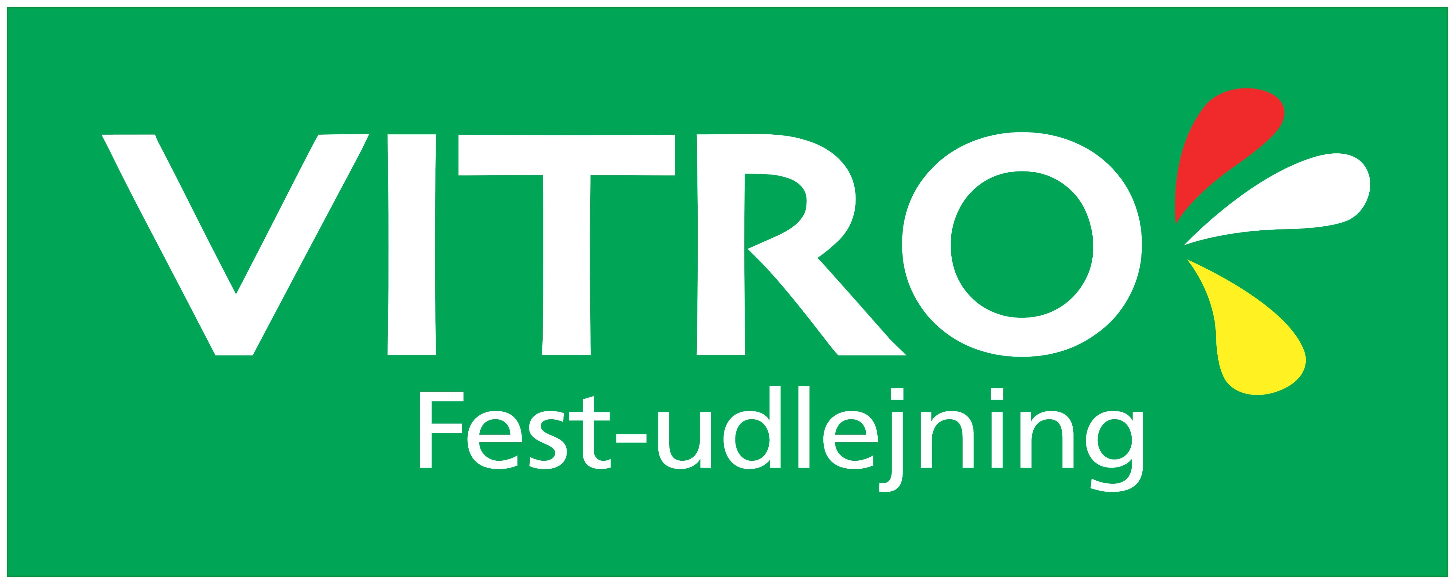 VITRO-cmyk-grøn-rød-hvid-gul