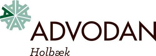 advodan_holbaek_4f
