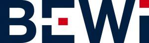 bewi-logo