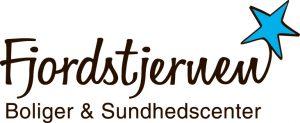 fjordstjernen-logo