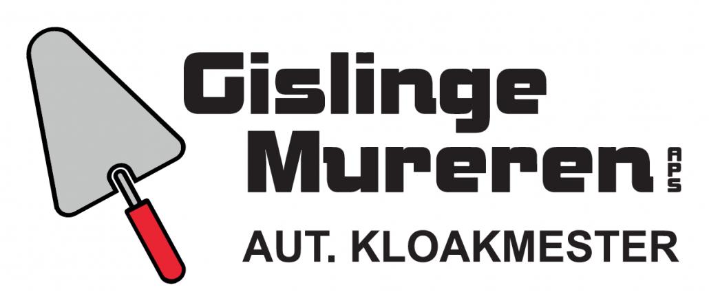 gislinge-muren