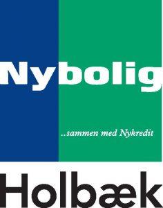 nb-logo-holbk-page-001