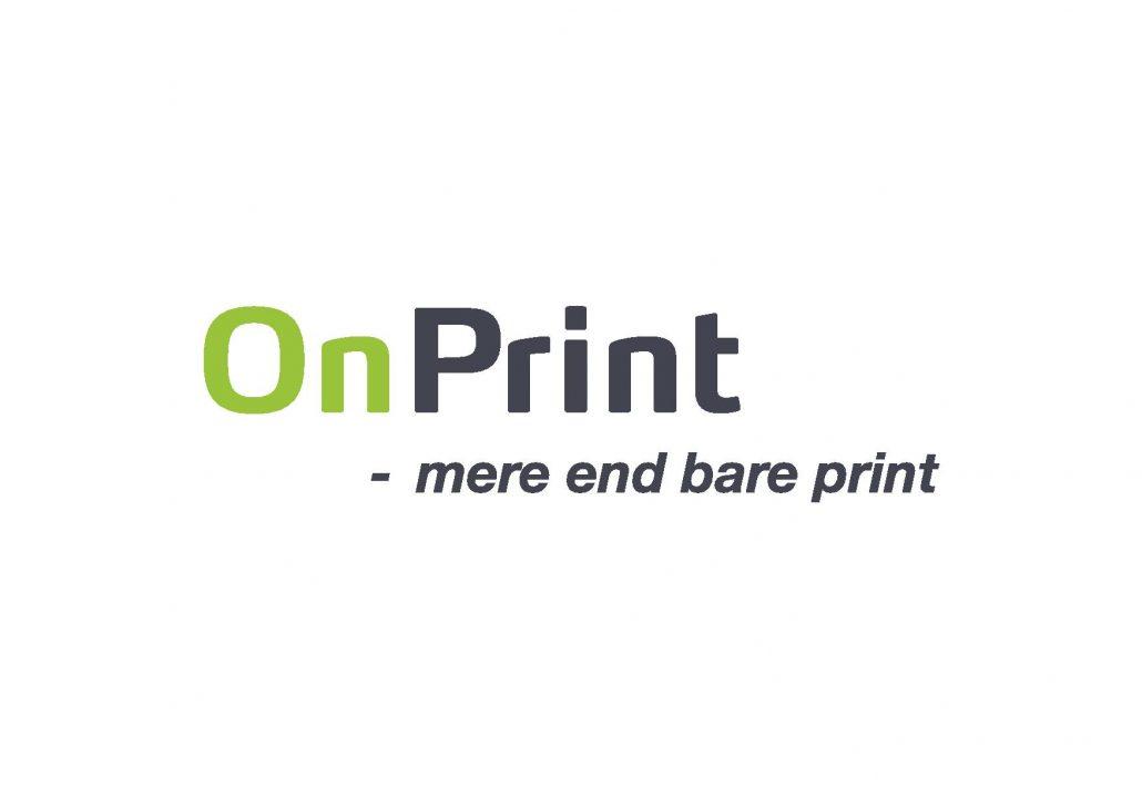 onprint_logo_cmyk-page-001