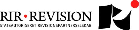 rir-revision-cmyk-logostreng