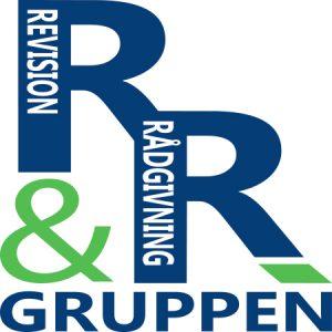 rr_logo-1