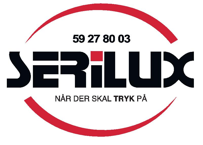 serilux-_logo_sort_rod-page-001