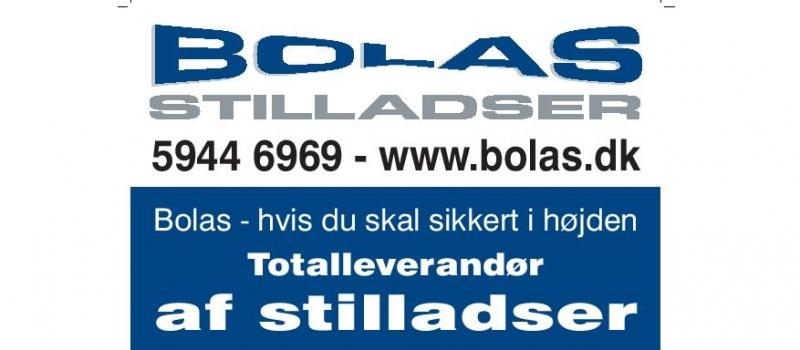 bolas-logo-1-page-001