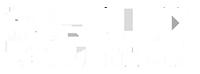 Skvulp Logo