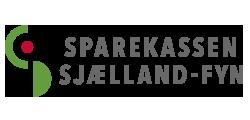 Sparekassen sjælland fyn