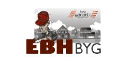 ebh byg